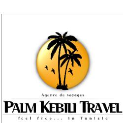 PALM KEBILI TRAVEL Ween.tn
