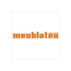 MEUBLATEX-GAFSA Ween.tn