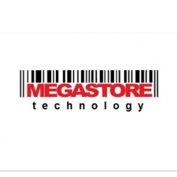 MEGASTORE TECHNOLOGY Ween.tn