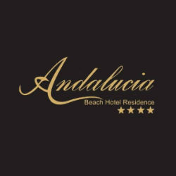 ANDALUCIA BEACH HOTEL & RESIDENCE **** Ween.tn
