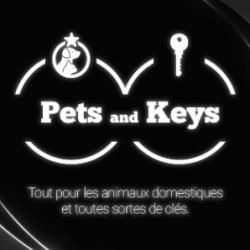 PETS AND KEYS Ween.tn