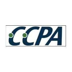 CCPA, COMPTOIR DE COMPOSANTS DE PATISSERIE ET AROMES Ween.tn
