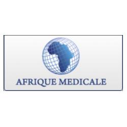 AFRIQUE MEDICALE Ween.tn