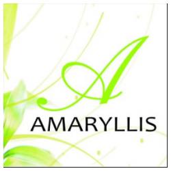 AMARYLLIS Ween.tn