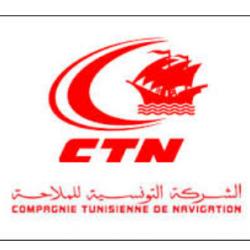 CTN, CIE TUNISIENNE DE NAVIGATION Ween.tn