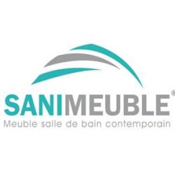 SANIMED Ween.tn