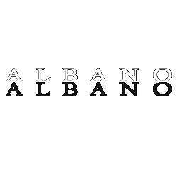ALBANO Ween.tn