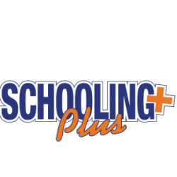 SCHOOLING PLUS Ween.tn