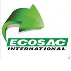 ECOSAC INTERNATIONAL Ween.tn