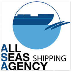 ALL SEAS SHIPPING Ween.tn