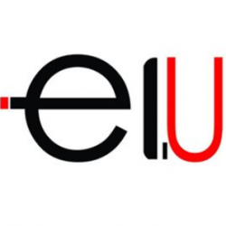 ELU Ween.tn