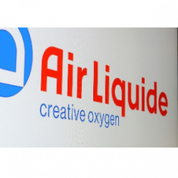 AIR LIQUIDE TUNISIE SERVICES Ween.tn