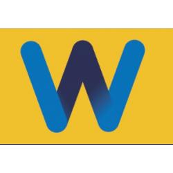 د ت آس تونس للسوق التّجارية Ween.tn