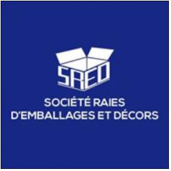 RAIES D'EMBALLAGE ET DECORS Ween.tn