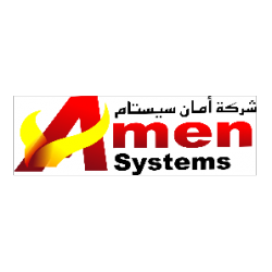 AMEN SYSTEMS Ween.tn