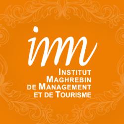 IMM, INSTITUT MAGHREBIN DE MANAGEMENT ET DE TOURISME Ween.tn
