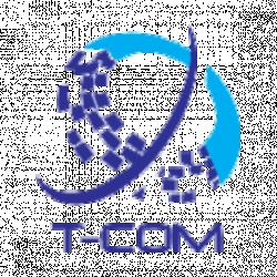 T-COM SARL ZARZIS Ween.tn
