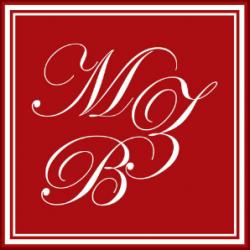 BARGAOUI RIDEAUX - THE ORIGINAL Ween.tn
