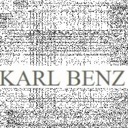 KARL BENZ FRANCE Ween.tn