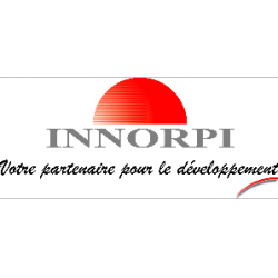 INNORPI, INSTITUT NATIONAL DE LA NORMALISATION ET DE LA PROPRIETE INDUSTRIELLE Ween.tn