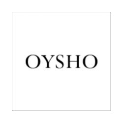 OYSHO Ween.tn