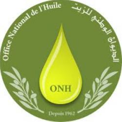 ONH, OFFICE NATIONAL DE L'HUILE Ween.tn