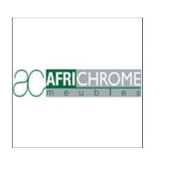 AFRI CHROME Ween.tn