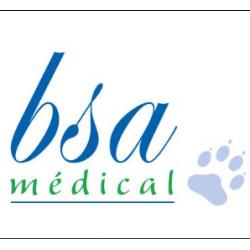BSA MEDICAL Ween.tn