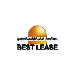 BEST LEASE Ween.tn