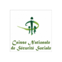 CNSS, CAISSE NATIONALE DE SECURITE SOCIALE Ween.tn
