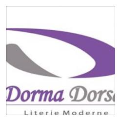 DORMA DORSAL Ween.tn