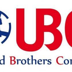 UBC, UNITED BROTHERS COMPANY Ween.tn