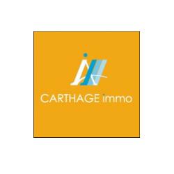 CARTHAGE IMMO Ween.tn