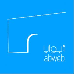 ABWEB Ween.tn