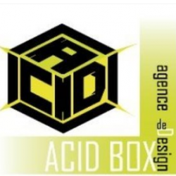 ACID BOX Ween.tn