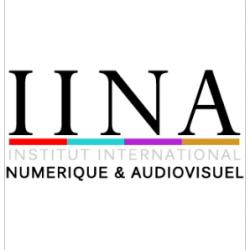 IINA, INSTITUT INTERNATIONAL DU NUMERIQUE ET DE L'AUDIOVISUEL Ween.tn