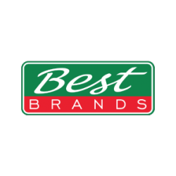 BEST BRANDS Ween.tn
