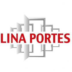 LINA PORTES Ween.tn