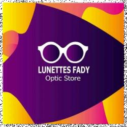 LUNETTEFADY Ween.tn