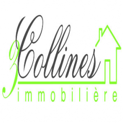 3COLLINES IMMOBILIERE Ween.tn