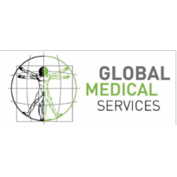 GLOBAL MEDICAL SERVICES Ween.tn