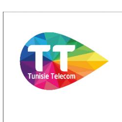 TUNISIE TELECOM, ACTEL ARIANA Ween.tn