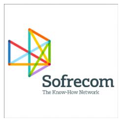 SOFRECOM Ween.tn