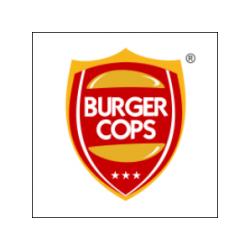 BUERGER COPS Ween.tn