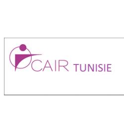 CAIR TUNISIE Ween.tn