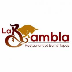 LA RAMBLA Ween.tn