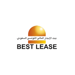 BEST LEASE Ween.tn