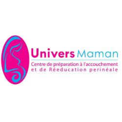UNIVERS MAMAN Ween.tn