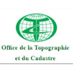OTC, OFFICE DE LA TOPOGRAPHIE ET DU CADASTRE Ween.tn