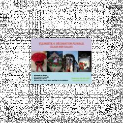 FLEURISTE & DECORATION FLORALE ROSE ROUGE TUNIS Ween.tn